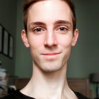 Intro: Orosz Mihály