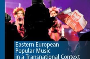 Kelet-Európa popzenéje nemzetközi kontextusban