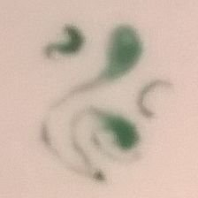 green_swan.jpg