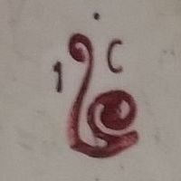phoca_thumb_l_red_polonne_swan_mark.jpg