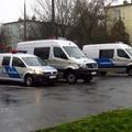 Szerencsére a rendőröknek volt ideje harminc bolonddal foglalkozni, így nem lesz járványgócpont Óbuda