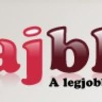 csajblog.hu - a legvagányabb csajok birodalma
