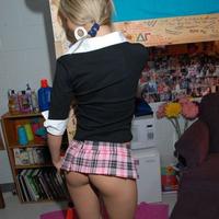 Tanulószobán