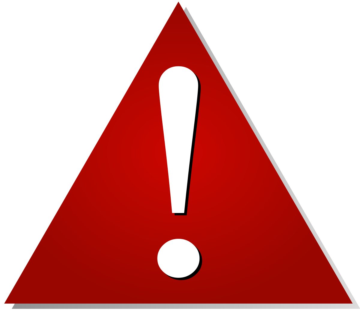 1200px-icon_attention_svg.png