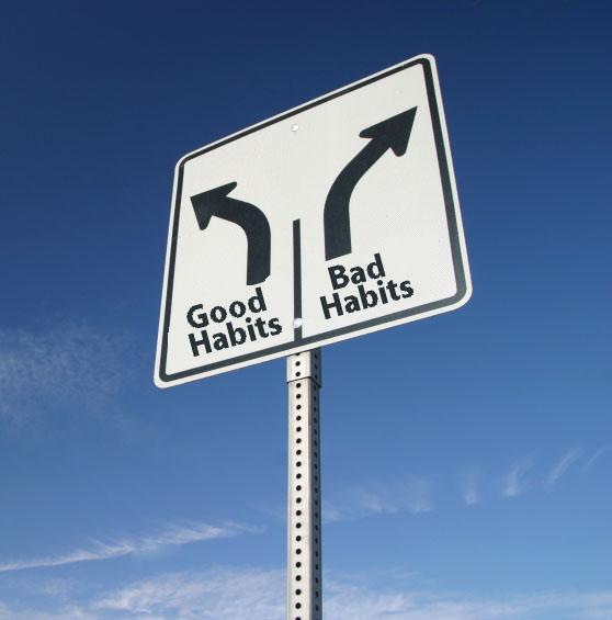 good-habits-bad-habits.jpg