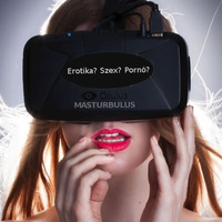 A pornó három árnyalata - Avagy ki hogyan keresi a pornót
