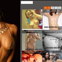 Arab szex - Jobban magukévá tették a pornót