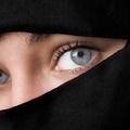 Jön a migráns áradat, felkészülünk az arab szexre