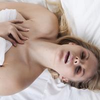 Maszturbációs időzónák - Naponta háromszor a csúcson