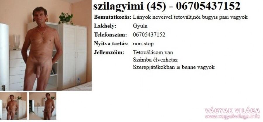 amator-szexkep-szilagyimii-1456562752.jpg