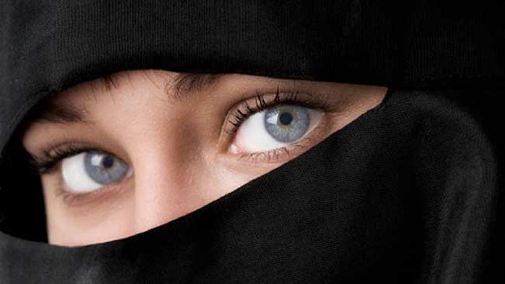 arab-szex-arab-porno.jpg