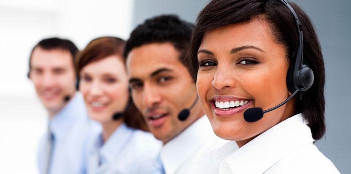 customer-care.jpg