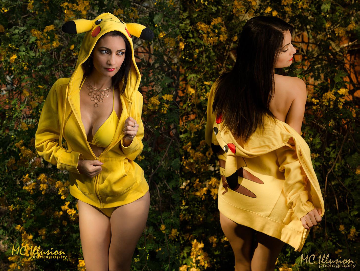 pikachu-pokemon-go-porno.jpg