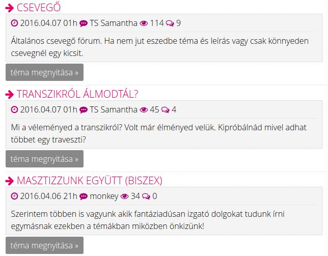 szexforum.png
