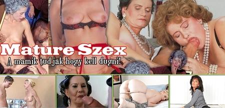 Letöltés ingyenes sexs videók