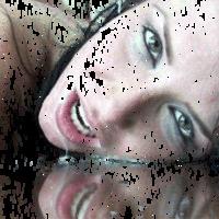 Miley cyrus pornó képregény
