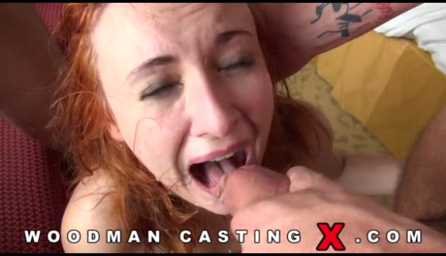 Torri fekete pornó filmek