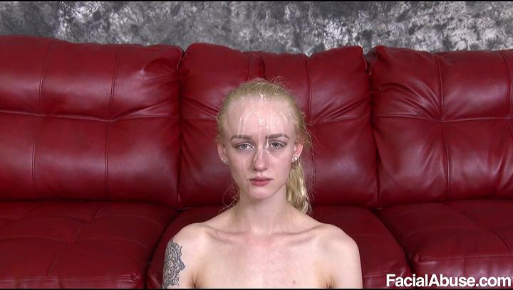 Kemény scat pornó