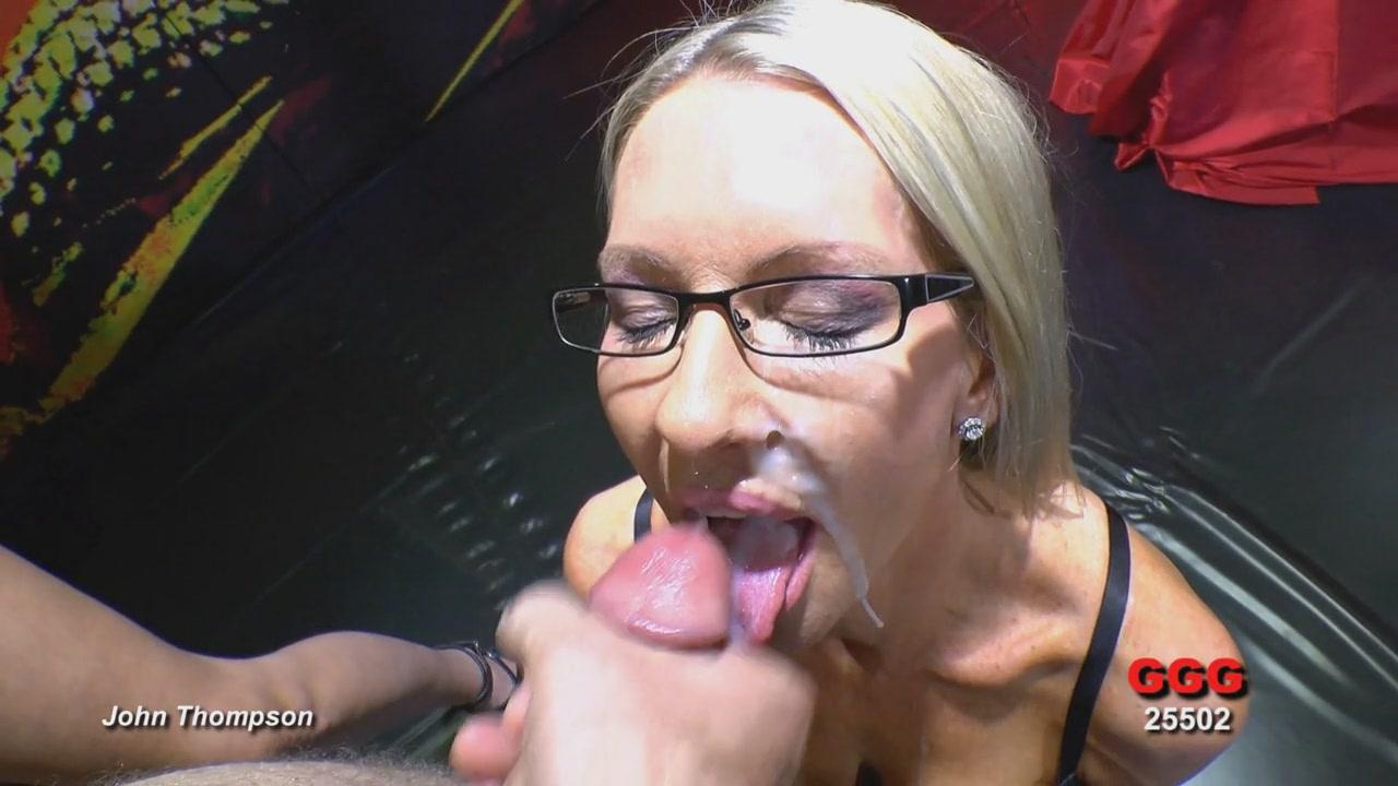 Belinda porn video