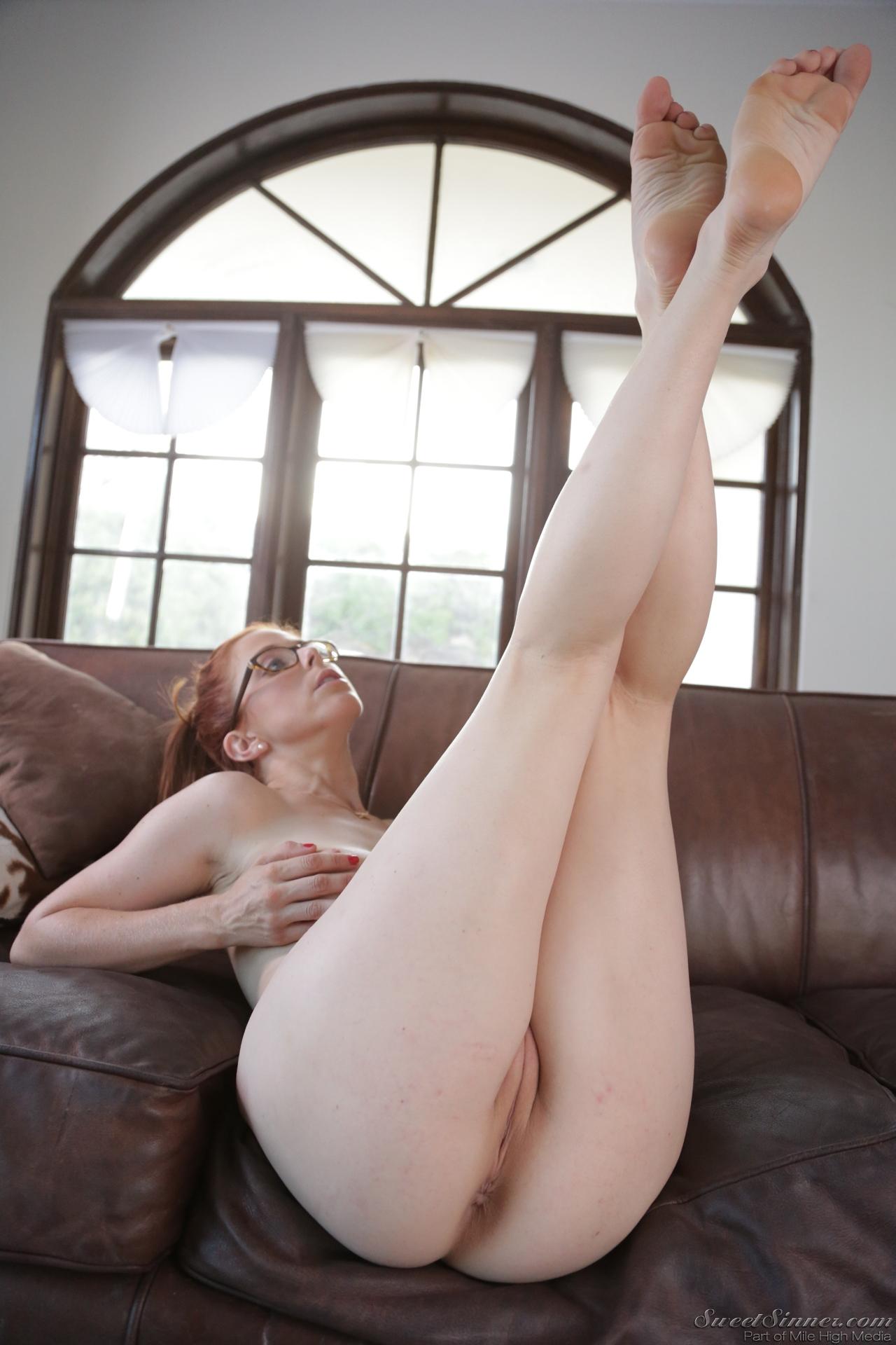 Fekete bootys pornó