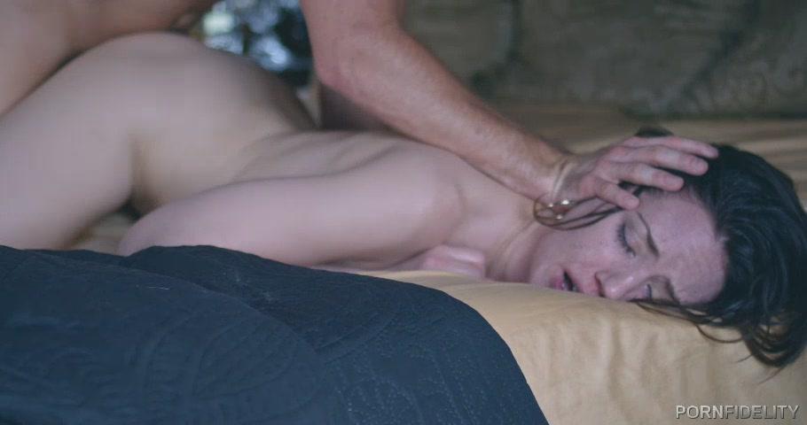 jetson pornó képregény