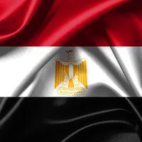 Csapatmustra - Egyiptom - A. csoport