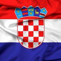 Csapatmustra - Horvátország - D. csoport