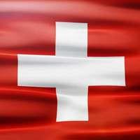 Csapatmustra - Svájc - E. csoport