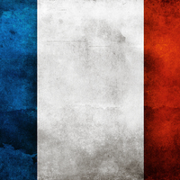 Csapatmustra - Franciaország - C. csoport