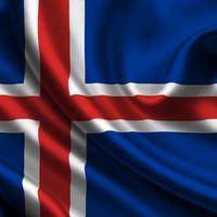 Csapatmustra - Izland - D. csoport