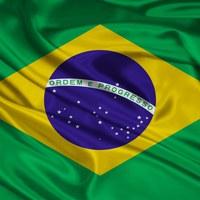 Csapatmustra - Brazília - E. csoport