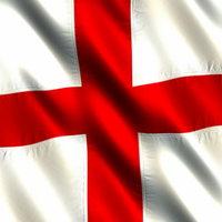 Csapatmustra - Anglia - G. csoport