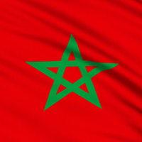 Csapatmustra - Marokkó - B. csoport