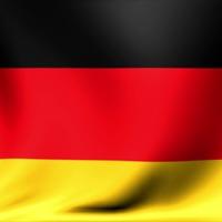 Csapatmustra - Németország - F. csoport