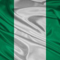 Csapatmustra - Nigéria - D. csoport
