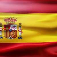 Csapatmustra - Spanyolország - B. csoport