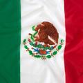 Csapatmustra - Mexikó - F. csoport