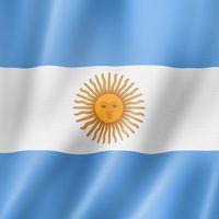 Csapatmustra - Argentína - D. csoport