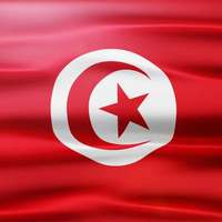 Csapatmustra - Tunézia - G. csoport