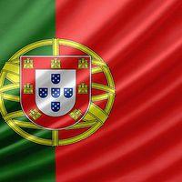 Csapatmustra - Portugália - B. csoport