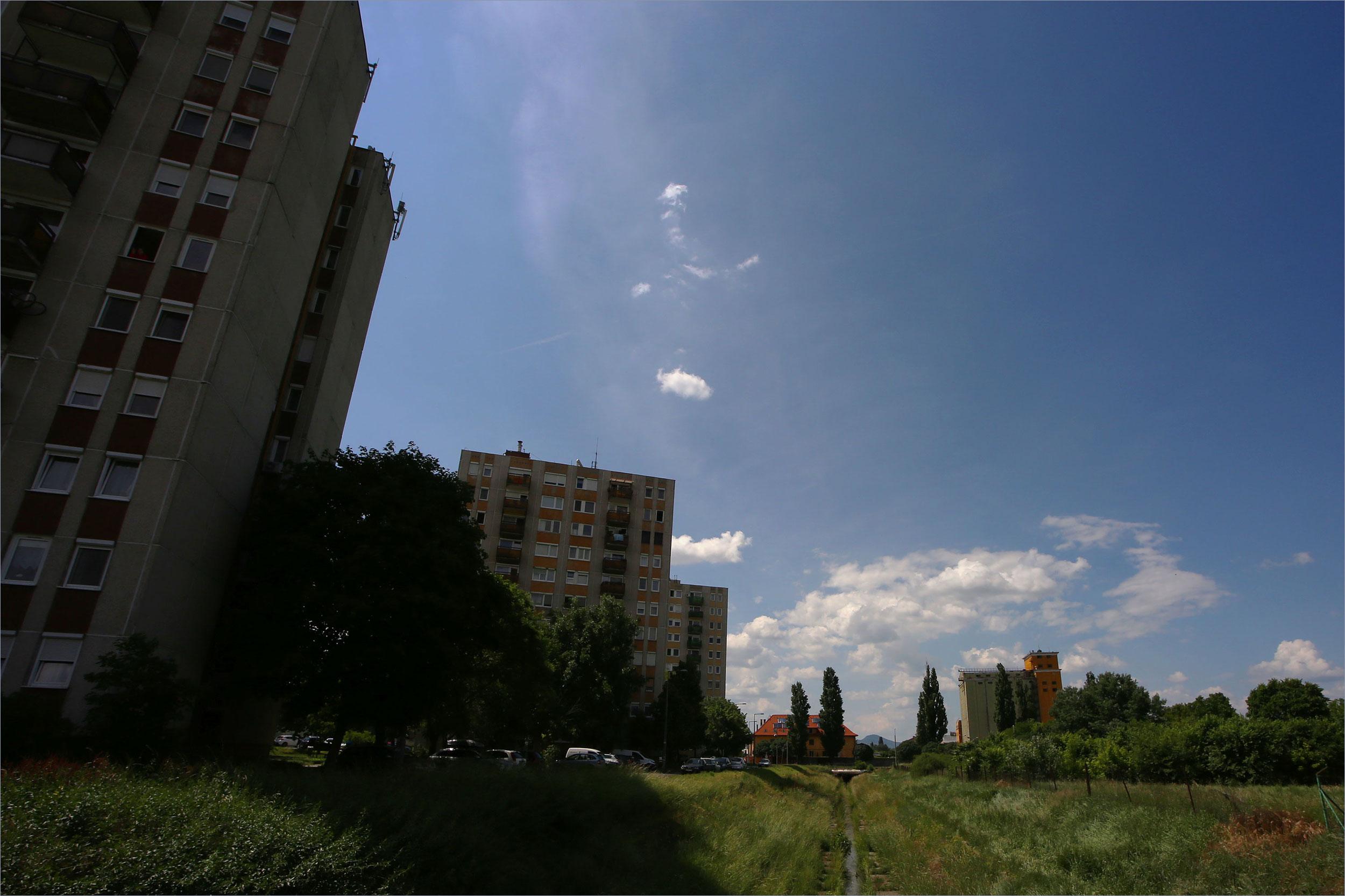 k714.jpg