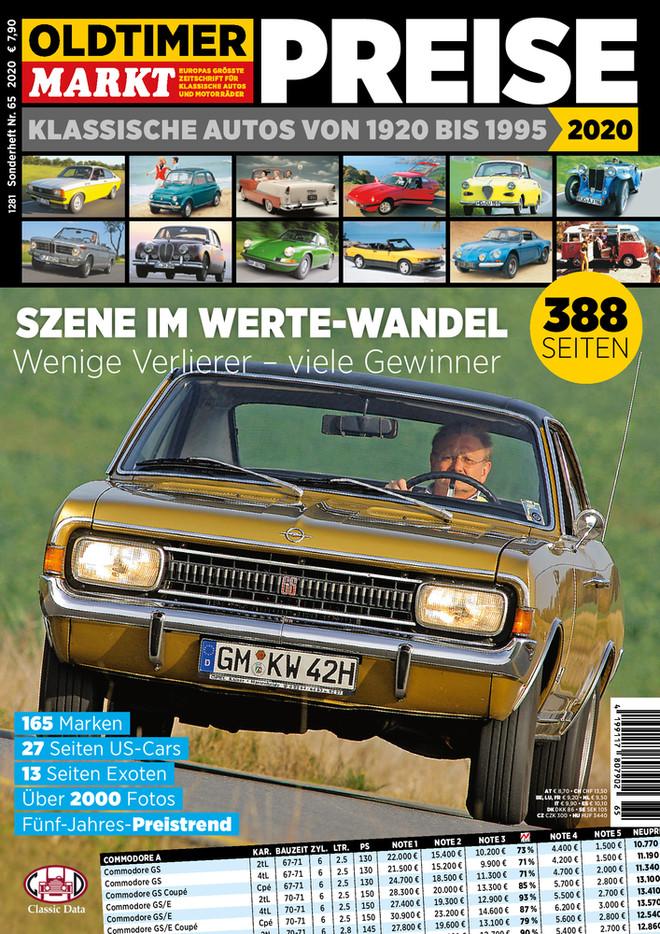 oldtimer_markt_preise.jpg