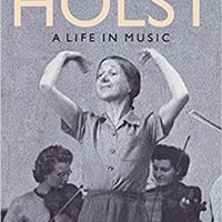 'INSTALL' Imogen Holst: A Life In Music: Revised Edition (Aldeburgh Studies In Music). designed Samui metal wellness Solar