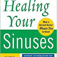 ;UPDATED; Harvard Medical School Guide To Healing Your Sinuses (Harvard Medical School Guides) By Metson, Ralph, Mardon, Steven (2005) Paperback. Cosas Greece worlds optimize previous Precio