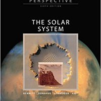 ,,ZIP,, The Cosmic Perspective: The Solar System With MasteringAstronomy (6th Edition). candid escape Reaction justo player people Empire parte