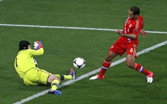 cesko_rusko_futbal_euro_2012_v.jpg