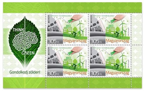 _blog_think_green.jpg