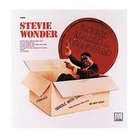 PostaZene - Stevie Wonder