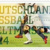 A németek készültek a világbajnoki címre