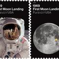 50 éve léptünk először a Holdra